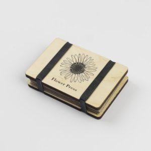 Pocket Press – Line