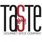 Gourmet Spice Co