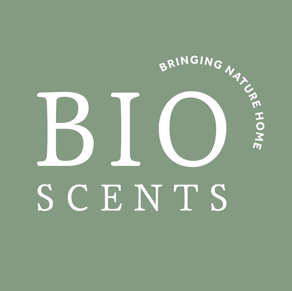 Bio Scents