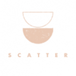 Scatter Jewellery