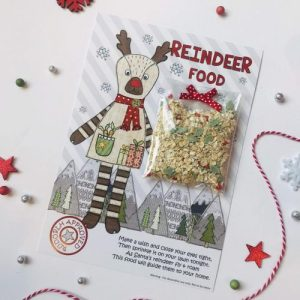 Reindeer Food - il 794xN.2539431366 f5rc 1 500x500