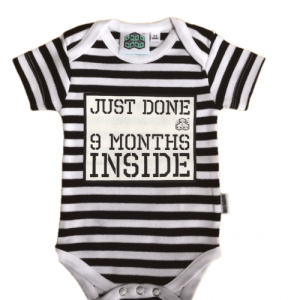 New Born gift -Just Done 9 Months Inside® Vest - Pregnancy Reveal - Coming Home Outfit - Baby Announcement - image 17 6ff0dd1d 5b5b 4ea2 a87a 6b972b8f392d 1024x1024 500x500