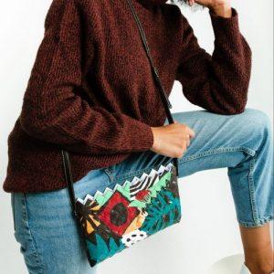 SARA SHOULDER BAG - 11 1 500x500