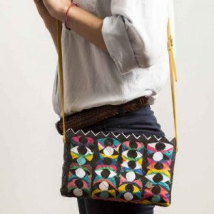 LUISA SHOULDER BAG - 13 1 500x500