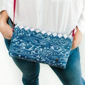 TERESINHA SHOULDER BAG - 14 1 500x500