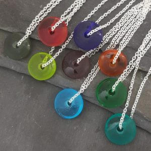 Verity Necklace - Velvet & Gloss Collection - 20200109 114747 500x500
