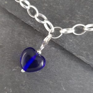 Cora Heart Clip on Charms - Velvet & Gloss Collection - 20200810 225949 500x500
