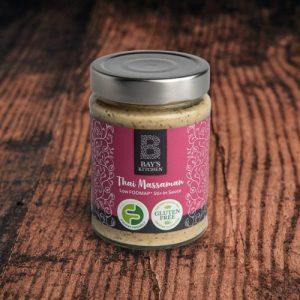 Thai Massaman Stir-in Sauce pack of 6 - 3 Bays Kitchen Thai Massaman Wood 980x980 1 500x500