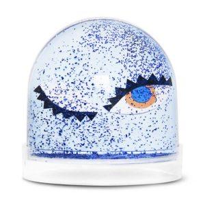 M AUDREY EYES - 31 Blue Glitter Eyes 1000 600x600 1 500x500