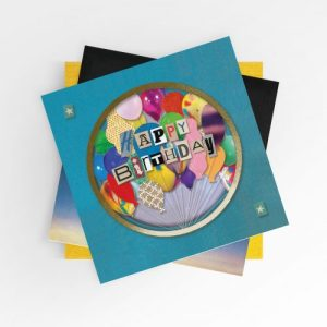 Greeting Cards - The Cut-Out Collection Bundle - Cut out card multipack 1 500x500