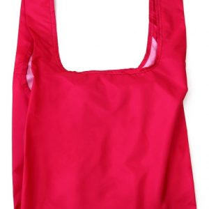"""""""Berry"""" Reusable Bags 100% Recycled from Plastic Bottles   Medium   KIND BAG"""
