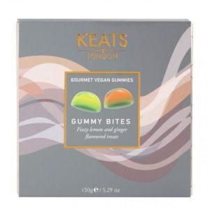 Keats Vegan Gummies - Bites - Keats Vegan Gummy Bites 500x500