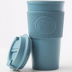 Neon Kactus Double Walled Coffee Cup - Super Sonic 16oz - NK ECOMM9881 500x500