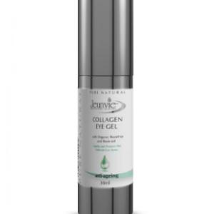 Eye Gel – with Green Tea & Vitamin E 30 ml