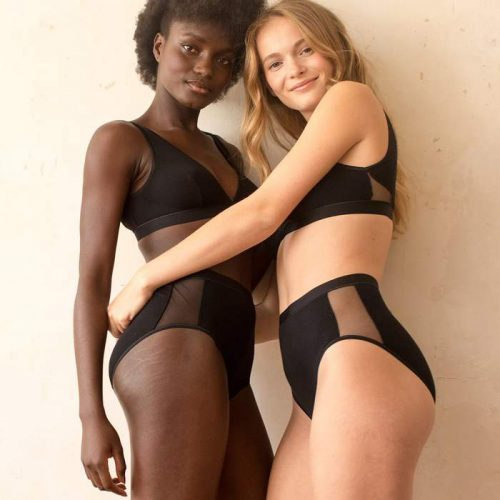 onyx-bra-high-waisted-briefs-black-organic-cotton-italian-tulle-ethical-lingerie-olly