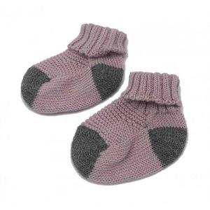 Pink baby sock - 22 pink baby sock 500x500