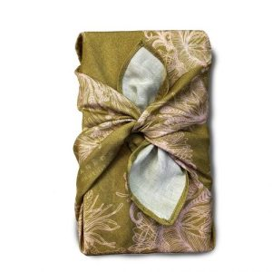 Artichoke jazz Gift Wrap (30x30cm)