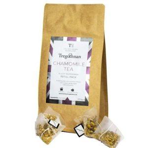 Chamomile Tea  – 25 Pyramid Bags
