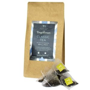 Classic Tea  – 25 Pyramid Bags