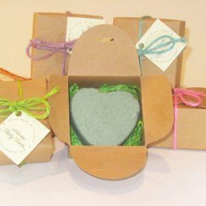 Peppermint Bath Bomb Heart - IMG 5623 1 1024x1024@2x 500x500
