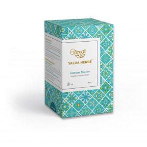 Immune Booster Herbal Tea