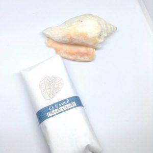Mer des Antilles - Scented Soap pack of 10 - Mer des Antilles Soap 1 500x500