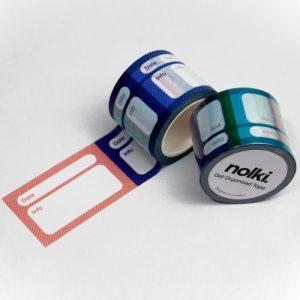 Get Organised Tape
