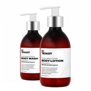 Revive Body Wash & Lotion 6 pairs - Untitled Design 2 1 500x500