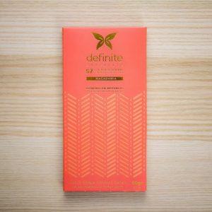 Villa Altagracia (57%) Macadamia and Cashew Milk - chocolate2 500x500