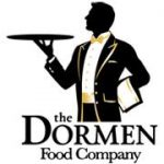 The Dormen Food Company