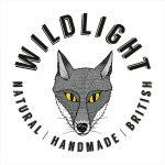 Wildlight Candles