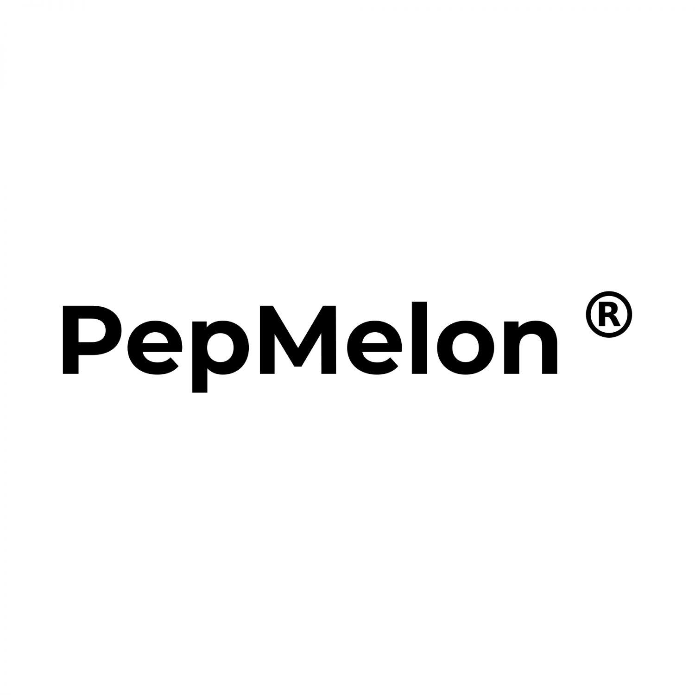 PepMelon