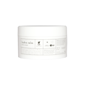 grums hydra calm face cream (200 ml.) for professional treatments only
