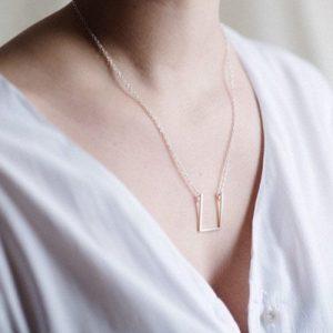 Eco silver statement open square necklace - il fullxfull.1808941250 c8bz 500x500