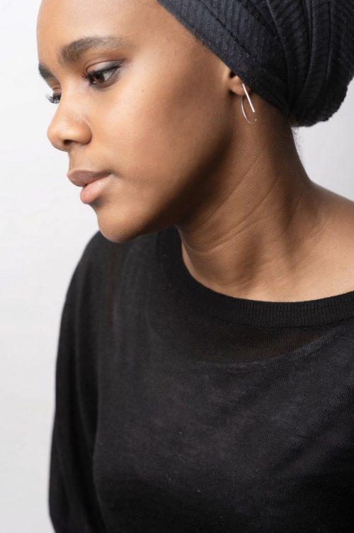 Eco silver bar curve ear threads - il fullxfull.2131966641 r65z 500x752