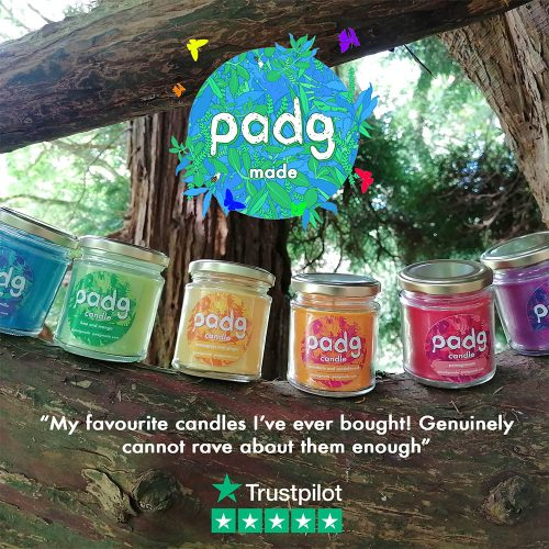 padg-candle-variety-pack-of-20