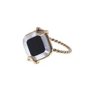 Ring R 20g07