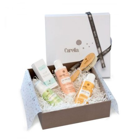 Wholesale Gift Suppliers