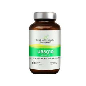 UB8Q10