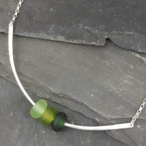 Trio Necklace - Gradient Collection - 20200108 003325 500x500