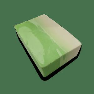 Moisturizing Avocado Soap – 120g