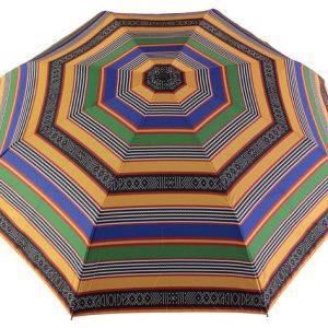 Windproof Umbrella in Tiwa Ladies Folding Umbrella