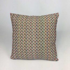Cushion Full Chevron - 40194 47c44113ed69a2 500x500