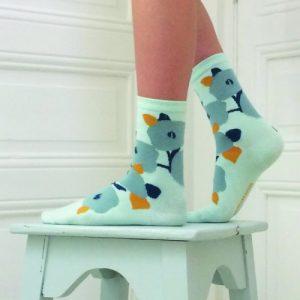 Alma Women's Socks