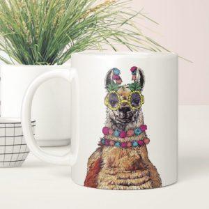 Party Llama Mug - 8 02 llama mug 4 1024x1024 500x500