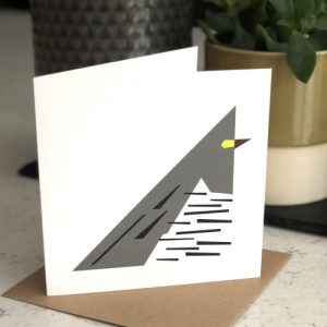Cuckoo Large Card - Cuckoocardshot 1024x1024@2x 500x500