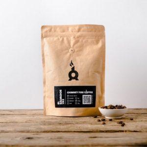 El Salvador El Cipres Coffee 250g
