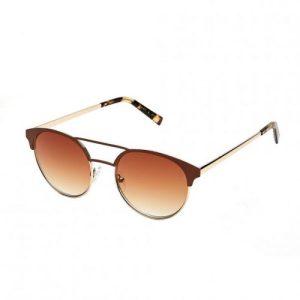 Genoa Rose Sunglasses Reader PREMIUM