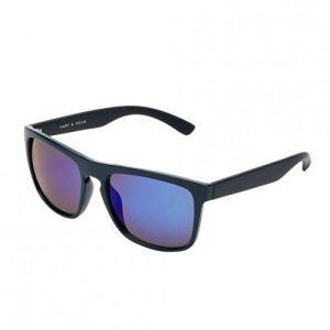 Monza Blue Sunglasses – PREMIUM