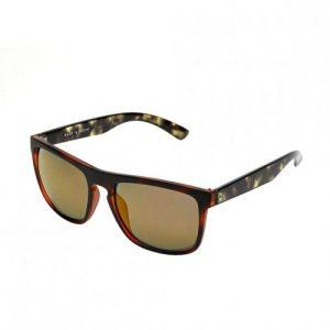 Monza Brown Sunglasses – PREMIUM